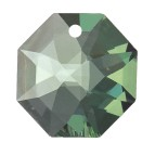 SE011Light Peridot